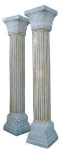 Marble Columns 11-1