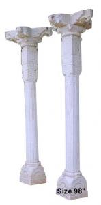 Column 19-1