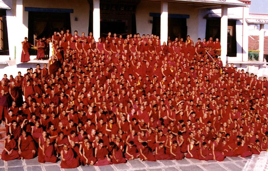 monks_3