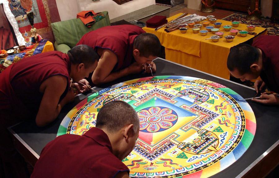 monks_5